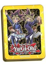 Yu-Gi-Oh! Mega-Lata 2017 – Yami Yugi & Yugi Muto