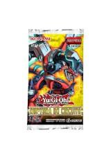 Yu-Gi-Oh! Ruptura de Circuito Booster