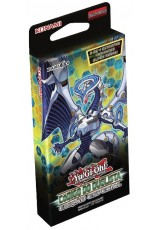 Yu-Gi-Oh! Código do Duelista Edição Especial