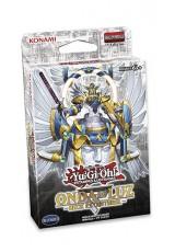 Yu-Gi-Oh! Deck Estrutural: Onda de Luz