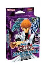 Yu-Gi-Oh! Starter Deck: Kaiba Reloaded