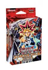 Yu-Gi-Oh! Starter Deck: Yugi Reloaded