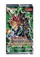 Yu-Gi-Oh! Duelist Pack: Yugi Booster