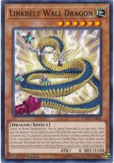 Beltlink Wall Dragon - EXFO-EN006 - Common