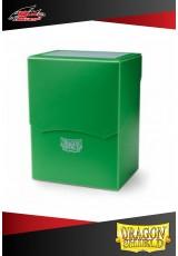 Deck Shell Dragon Shield - Green