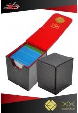 Deck Box DEX Protection - Baseline - Black