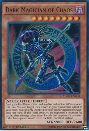 Does Yugi Muto have parents or did he just spawn in? - Quora