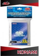 Deck Protector Oficial Konami - Yugi Muto