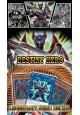 Yu-Gi-Oh! Decks de Heróis Lendários - Deck dos HERÓIs do Destino