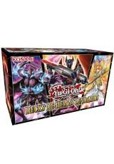 Yu-Gi-Oh! Decks de Heróis Lendários