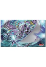 Playmat Duel Shop - Chimeratech Megafleet Dragon