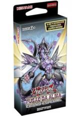 Yu-Gi-Oh! Fusão da Alma Edição Especial