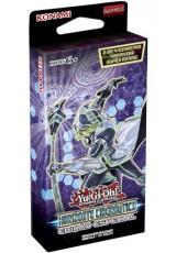 Yu-Gi-Oh! Horizonte Cibernético Edição Especial