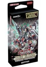Yu-Gi-Oh! Ataque Selvagem Edição Especial
