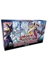 Yu-Gi-Oh! O Poder do Duelo