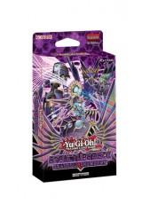 Yu-Gi-Oh! Deck Estrutural - Confronto Sombraneco