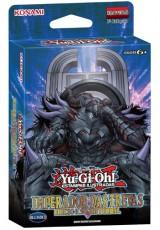 Yu-Gi-Oh! Deck Estrutural: O Imperador das Trevas