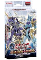 Yu-Gi-Oh! Sincron Extremo