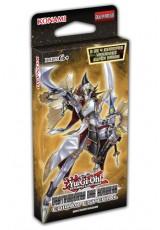 Yu-Gi-Oh! Destruidores das Sombras Edição Especial