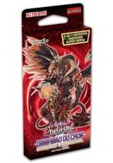 Yu-Gi-Oh! Dimensão do Caos Edição Especial