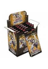 Yu-Gi-Oh! Destruidores das Sombras Edição Especial Box