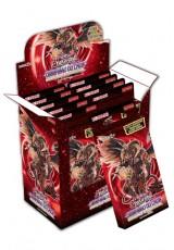 Yu-Gi-Oh! Dimensão do Caos Edição Especial Box