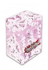 Deck Box Oficial Konami - Ash Blossom