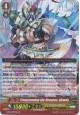 Transcending the Heavens, Altmile - G-BT06/001EN (RRR)