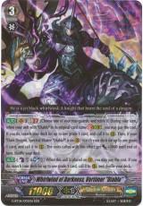 "Whirlwind of Darkness, Vortimer ""Diablo"" - G-BT06/005EN - RRR"