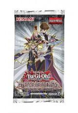 Yu-Gi-Oh! Pacote do Duelista: Batalha da Cidade Booster