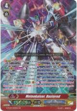 Meteokaiser, Bustered - G-FC03/003EN - GR