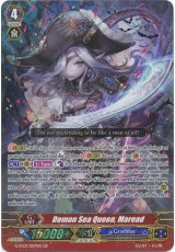 Demon Sea Queen, Maread - G-FC03/007EN - GR