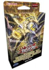Yu-Gi-Oh! Deck Estrutural: Renascimento dos Verdadeiros Dragões