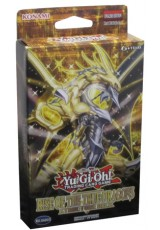 (Sem Caixa) Yu-Gi-Oh! Structure Deck: Rise of the True Dragons