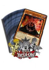 Yu-Gi-Oh! Decks Lendários II - Joe Wheeler