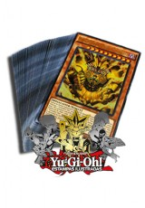 Yu-Gi-Oh! Decks Lendários II - Yugi Muto
