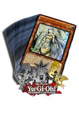 Yu-Gi-Oh! Decks Lendários II - Seto Kaiba