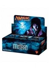 MTG Sombras de Innistrad Booster Box