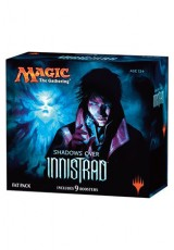 MTG Shadow Over Innistrad Fat Pack