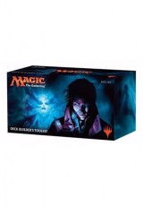 MTG Shadow Over Innistrad Deck Builder's Toolkit