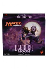 MTG Eldrich Moon Fat Pack