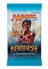 MTG Kaladesh Booster