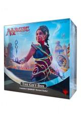 MTG Kaladesh Gift Box