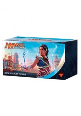 MTG Kaladesh Deck Builder's Toolkit