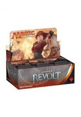 MTG Revolta do Éter Booster Box