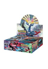 Pokémon XY1 Booster Box