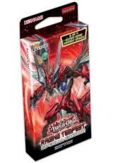 Yu-Gi-Oh! Tempestade Furiosa Edição Especial
