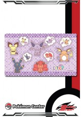 Ditto As Playmat Oficial Pokémon Center