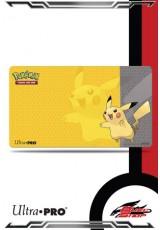 Playmat Oficial Ultra Pro - Pikachu